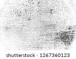 abstract background. monochrome ... | Shutterstock . vector #1267360123