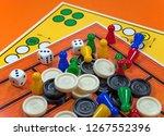 Various Social Games