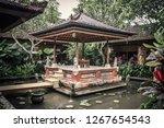 bali  indonesia   january 12 ... | Shutterstock . vector #1267654543