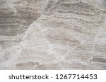 marble patterned texture... | Shutterstock . vector #1267714453
