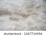 marble patterned texture... | Shutterstock . vector #1267714456