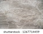marble patterned texture... | Shutterstock . vector #1267714459