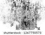 abstract background. monochrome ... | Shutterstock . vector #1267750573