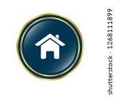 home icon  emblem  label  badge ...