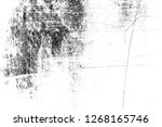 abstract background. monochrome ...   Shutterstock . vector #1268165746