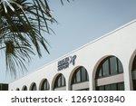 valletta  malta   june 28  2017 ... | Shutterstock . vector #1269103840