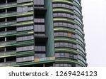 sydney  nsw   australia  ... | Shutterstock . vector #1269424123