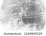 abstract background. monochrome ...   Shutterstock . vector #1269849229