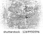 abstract background. monochrome ... | Shutterstock . vector #1269950596