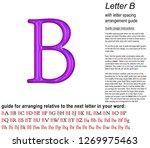 glowing neon purple color shiny ... | Shutterstock . vector #1269975463