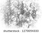 abstract background. monochrome ... | Shutterstock . vector #1270054333