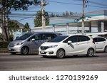 chiangmai  thailand   december...   Shutterstock . vector #1270139269