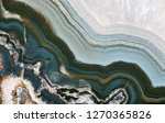 background with contrast agate... | Shutterstock . vector #1270365826