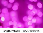 abstract purple pink and white... | Shutterstock . vector #1270401046
