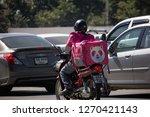 chiangmai  thailand   december... | Shutterstock . vector #1270421143
