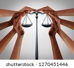 Social Security And Law Welfar...
