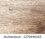 old wood planks siding | Shutterstock . vector #1270646263