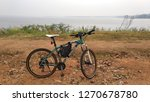 chonburi  thailand   28 dec  ... | Shutterstock . vector #1270678780