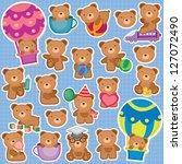 actividad,adorable,animales,llegada de bebé,ducha de bebé,aniñado,fondo,globo,osos,cumpleaños,cuerpo,chico,infantil,galería de imágenes,imágenes prediseñadas