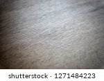tactile table surface for blind ... | Shutterstock . vector #1271484223