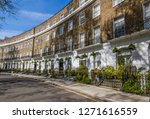 london  uk   may 5  2016.  the... | Shutterstock . vector #1271616559