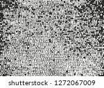 distressed overlay wooden...   Shutterstock .eps vector #1272067009