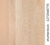 a fragment of a wooden panel... | Shutterstock . vector #1272068770
