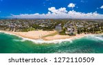 aerial panoramic images of... | Shutterstock . vector #1272110509