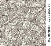 vector seamless pattern.... | Shutterstock .eps vector #1272160789