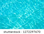 water background abstract | Shutterstock . vector #1272297670