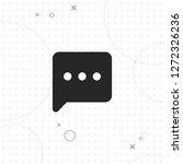 write message vector best flat...   Shutterstock .eps vector #1272326236