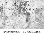 texture  wall  concrete  it can ... | Shutterstock . vector #1272386356