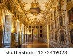 munich  germany   november 2016 ...   Shutterstock . vector #1272419023