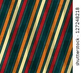 color line seamless pattern ... | Shutterstock . vector #127248218