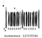 Art Code