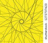 design texture  background for... | Shutterstock .eps vector #1272737623