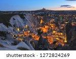 Cappadocia  This Photo Was Shot ...