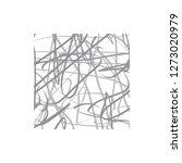vector logo  scribble of a wool ...   Shutterstock .eps vector #1273020979