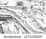 distressed overlay texture of...   Shutterstock .eps vector #1273130029