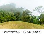 Pha Hua Sing  Viewpoint Sea Of...