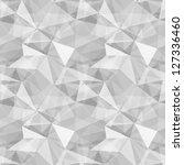 seamless abstract pattern | Shutterstock .eps vector #127336460