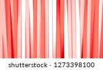 living coral color background... | Shutterstock . vector #1273398100