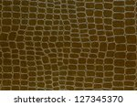 Wallpaper Color Brown