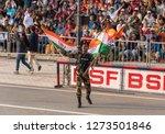 amritsar  punjab   india  ... | Shutterstock . vector #1273501846