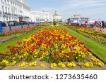 Eastbourne  East Sussex ...