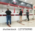 seremban  malaysia 3 1 2018  ...   Shutterstock . vector #1273700980