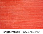 red pencil drawings on white... | Shutterstock . vector #1273783240