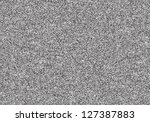 seamless texture with... | Shutterstock . vector #127387883