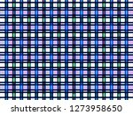 abstract texture. multicolored... | Shutterstock . vector #1273958650