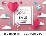 happy valentine s day sale...
